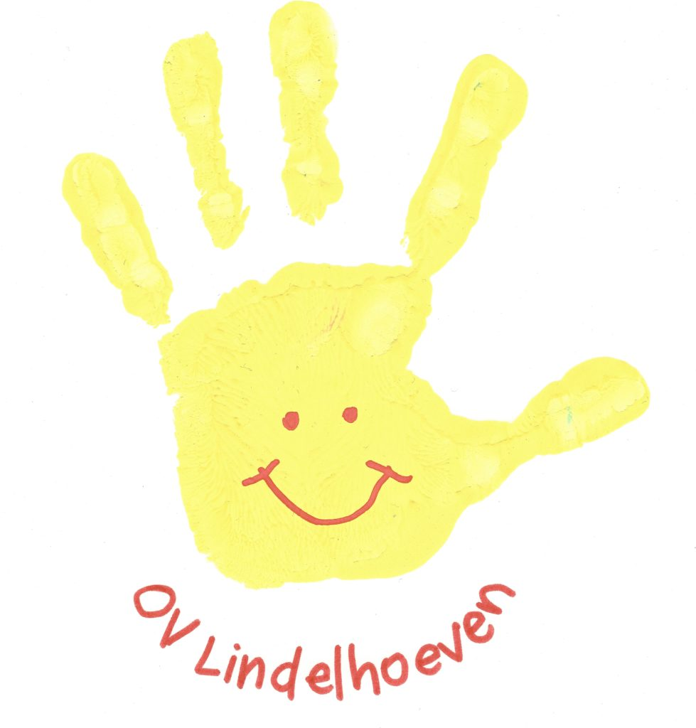 Logo OVLindelhoeven